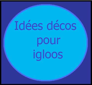 idées décos